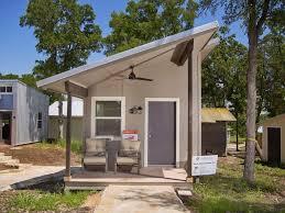 tiny house denver. Kitchen:Tiny House Community Villages For The Homeless Across U S Austin Denver 86 Wonderful Tiny