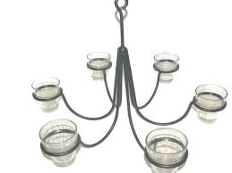 hanging candle holder chandelier wrought iron hanging candle chandelier wrought iron chandeliers and hanging candle holders