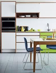 John Lewis Kitchen Appliances 5 Ultra Modern Kitchen Designs Real Homes
