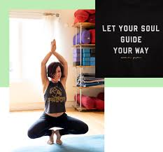 bella prana yoga and tation lives to serve the munity by providing affordable yoga tation and an overall holistic wellness experience in a