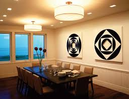 dining room ceiling lighting. New Dining Room Ceiling Lights Modern For Tremendous Lighting. Briliant Idea Lighting I