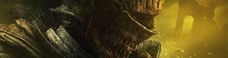Dark Souls Iii Sells An Estimated 1 13m Units First Week