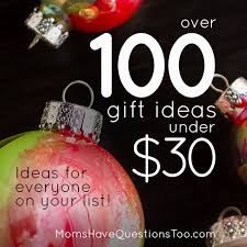 20 Quick Easy And Cheap Neighbor Gift Ideas For Christmas  Itu0027s Christmas Gift Ideas
