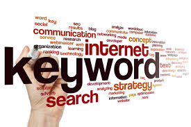 The Key To Long Tail Keyword Searches In Recruiting And Job Search