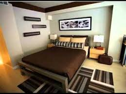 Small Picture Master bedroom decorating ideas that romantic and modern YouTube