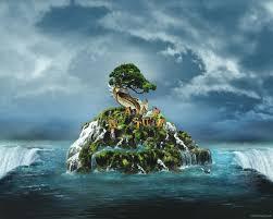 Nature desktop wallpaper