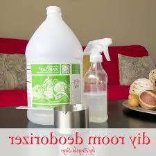 Photo 1 of 5 Homemade Room Spray Great Ideas #1 Homemade Room Deodorizer