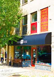 where to eat in asheville north ina aspicyperspective com travel traveltips