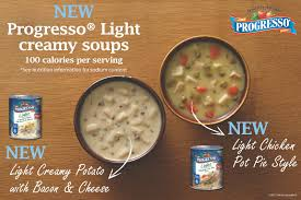 Progresso Light Chicken Noodle Soup Calories Susieqtpies Cafe Progresso Light Soup Giveaway Yummy 100