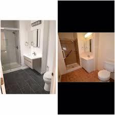 Bathroom Remodel San Francisco Classy Mr Unger's Kitchen Bathroom Remodeling 48 Photos 48 Reviews