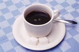 How coffee keeps us awake? Why Does Caffeine Keep You Awake Howstuffworks