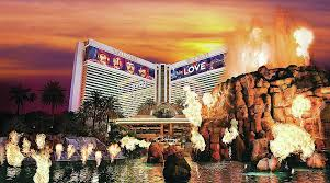 mgm grand front desk phone number fresh contact us the mirage