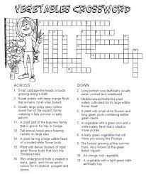 vegetables crossword АНГЛИЙСКИЙ ЯЗЫК КРОССВОРДЫ РЕФЕРАТЫ  vegetables crossword АНГЛИЙСКИЙ ЯЗЫК КРОССВОРДЫ РЕФЕРАТЫ Тинейджеры