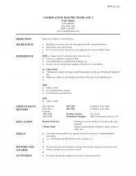 Executive Resume Template Word Executive Resume Template Word Fungramco 63