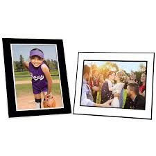 whole 6x8 cardboard picture frame for special event photographers