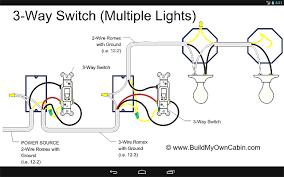 diagram wiring pic wiring diagram light switch way multiple lights light switch wiring diagram two lights diagram wiring pic wiring diagram light switch way multiple lights luxury circuit schematic wiring diagram light