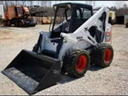 bobcat s250 s300 skid steer loader parts catalog manual instant Bobcat S250 Parts Diagram bobcat 873 f series skid steer loader parts catalog manual instant download bobcat s250 parts diagram free