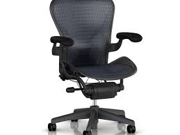 high end office chairs. full size of office6 furniture supplies designer office chairs hidh end killer high