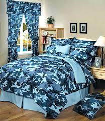 Camo Quilts Bedding Camo Patchwork Quilt Bedding Collection Blue ... & Camo Quilts Bedding Camo Patchwork Quilt Bedding Collection Blue Camouflage  Double Duvet Cover Camo Duvet Cover Adamdwight.com