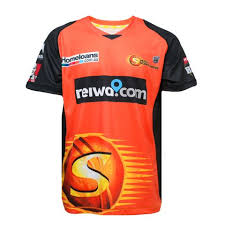 Latest perth scorchers news and updates, special reports, videos & photos of perth scorchers on sportstar. Perth Scorchers Replica Shirt Bbl08 Greg Chappell Cricket Centre