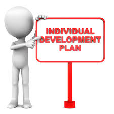 creating a program to develop yourself into a better person creating a program to develop yourself into a better person