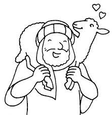 5cec47f04224930de1504616f4f5b3a2 bible coloring pages coloring sheets 727 best images about moutons berger parabole de la brebis on perdue printable coupons