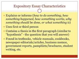 characteristics of descriptive essays from seeing the pattern ppt characteristics of a descriptive essay professional writing help