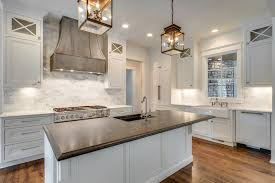 thermador 48 hood. custom-built-kitchens-nashville-tennessee-high-end-development- thermador 48 hood