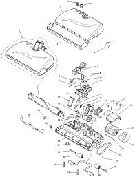 MC UG614 00 2 baldor motor wiring diagrams single phase gast motor wiring on kenmore compressor wiring diagram