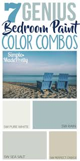 25+ unique Beach themes ideas on Pinterest | Nautical decorative ...