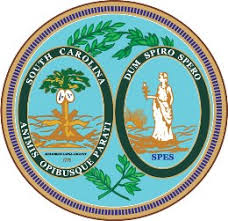 Norman 1800s Since Us Race South Vs House Politics Carolina Parnell 3rd Closest Smart