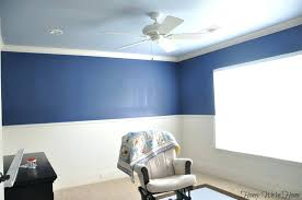blue dining room color ideas. Beautiful Two Tone Bedroom Color Ideas 13 For Your With Ideastwo Dining Room Paint Brown Blue