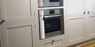 De Dietrich Kitchen Appliances Affordable Luxuries The Home Of Luxury Designer Kitchens