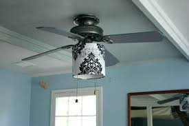 ceiling fan light shades replacement light globes for ceiling fans ceiling fan light shades modern replacement