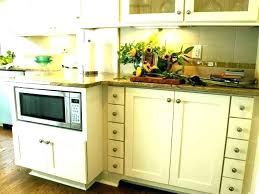 kitchen cabinet doors only purchase pleasant cabinets cute where to uk cabi kitchen cabinet doors where to