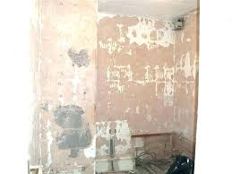 remove tile from wall remove bathroom tiles medium image for removing bathroom tiles from plasterboard removing