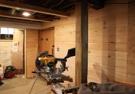 Diy Basement Wall Panels Of Classic Removable Panelsjpg Lates - Diy basement wall panels