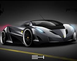 supercar wallpapers 1280x1024