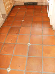 Terracotta Floor Tiles Kitchen Terracotta Stone Cleaning And Polishing Tips For Terracotta Floors