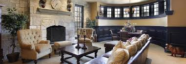 basement remodeling chicago. Call A Chicago Basement Remodeling Contractor Today To Get Started On Finished Your Basement. E