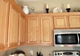 Home Depot Kitchen Cabinet Hardware Beautiful Knob Placement Kitchen