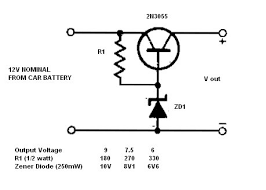 simple dc circuit diagram wiring diagrams best simple dc to dc converter power supply circuits dc solar panel circuit diagram simple simple dc circuit diagram