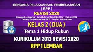 We did not find results for: Rpp 1 Lembar Kelas 2 Tema 1 Sd Mi Kurikulum 2013 Tahun Pelajaran 2021 2022 Datadikdasmen Com