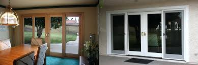 gypsy patio doors with sidelights that open on amazing home gypsy patio doors with sidelights that