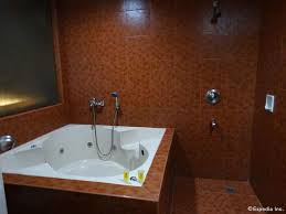 hotel sogo quirino motor drive inn manila philippines manila hotel s hotels com