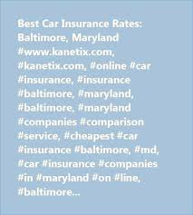 Car Insurance Quotes Texas Awesome Toyota Quotes Luxury Unique Insurance Quotes Texas Toyota Prado Tx 48