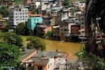 imagem de Ponte Nova Minas Gerais n-16