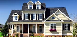 Cheap Houses For Sale In Maryland Usa