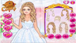 cinderella dress up game my games 4 s