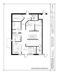 Japanese House Layout Design Modern Courtyard House Plan 22 Best Japanese Style House